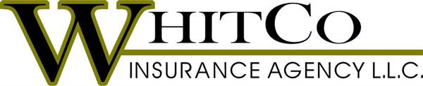 Whitco Insurance Agency of Palm Harbor