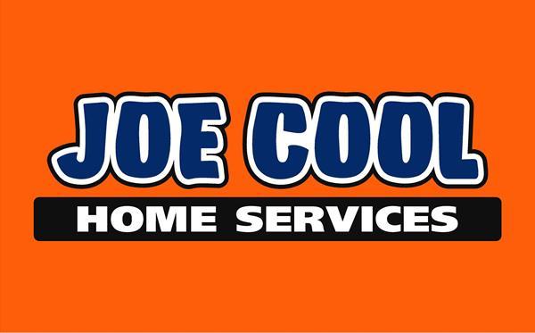 Joe Cool Home Services