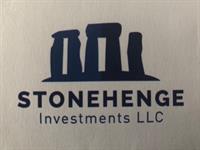Stonehenge Investments LLC
