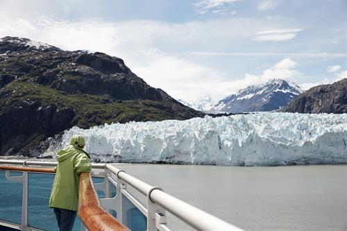 Gallery Image Alaska_Cruise.jpg