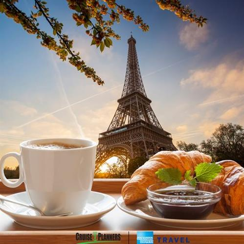 Gallery Image Paris_Breakfast.JPG