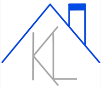 KLeer Title, LLC