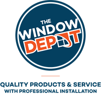 The Window Depot- GRAND OPENING & 10th Anniversary Celebration