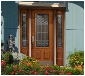 Gallery Image doors2.jpg