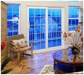 Gallery Image doors_4.jpg