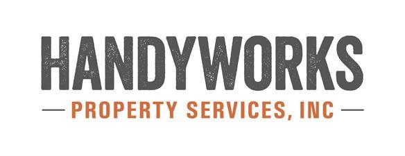 Handyworks Property Services,Inc.