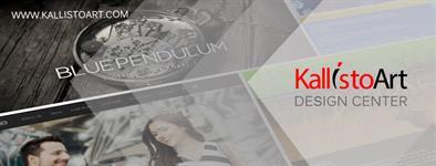 KallistoArt Web Design