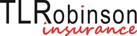 TL Robinson Insurance