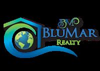 BluMar Realty Inc