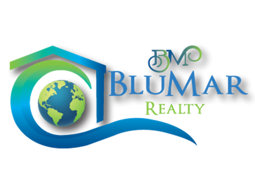 BluMar Realty Inc