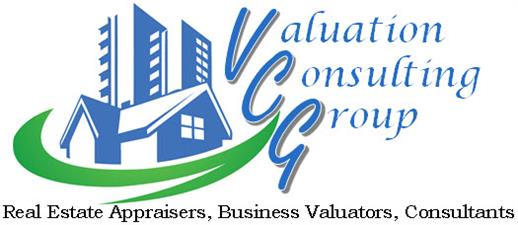 Valuation Consulting Group LLC