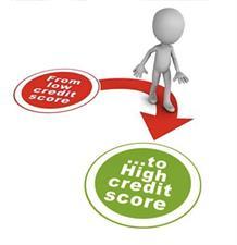 A1 Credit Source