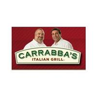 Carrabba's Italian Grill - Palm Harbor