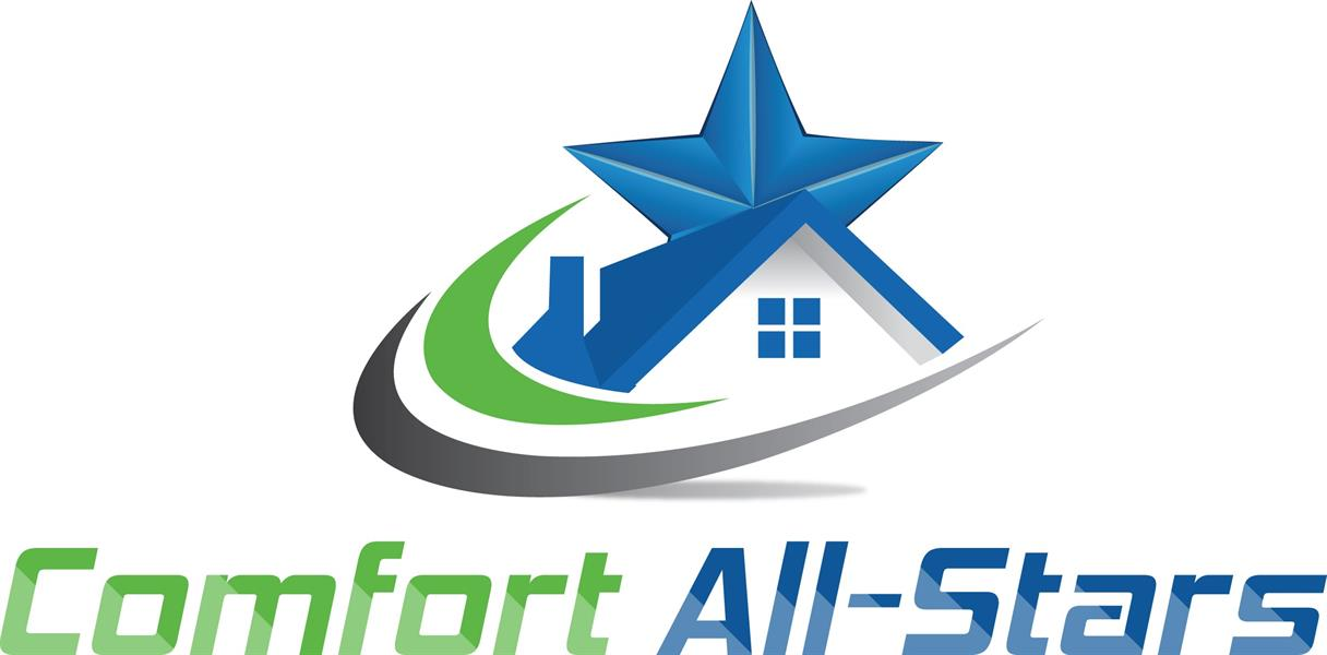 Comfort All-Stars, Inc