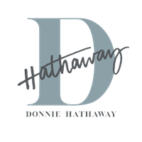 Donnie Hathaway, BHHS Florida Properties Group