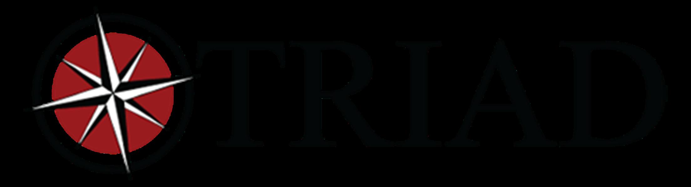 Triad Restoration Services