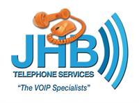 JHB Telephone Services Inc - Palm Harbor