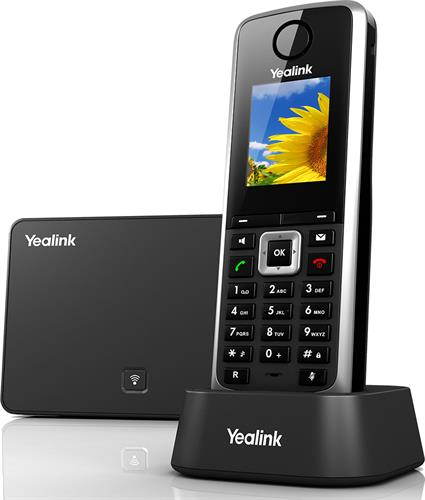 Gallery Image Yealink_W52P_IP_Cordless_Phone.jpg