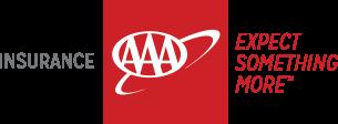 AAA Auto Club Group