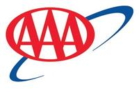 AAA Auto Club Group - Palm Harbor