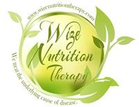 Wize Nutrition Therapy