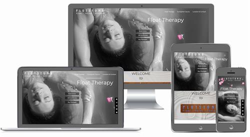 Gallery Image Float_Therapy_Company_Website.jpg