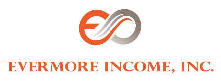Evermore Income, Inc.