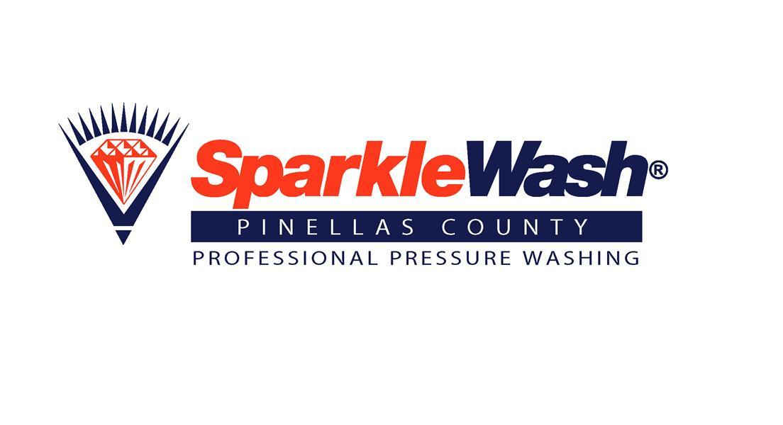 Sparklewash Pinellas County