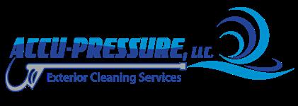 Accu-Pressure Washing