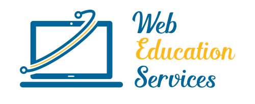 Web Education Services