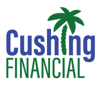 Cushing Financial