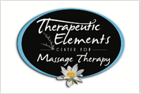 Therapeutic Elements Center for Massage Therapy