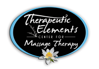 Therapeutic Elements Center for Massage Therapy - Clearwater