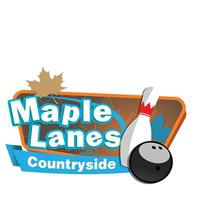 Maple Lanes - Clearwater