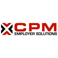 CPM Employer Solutions - St Petersburg