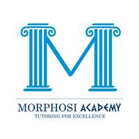 Morphosi Academy
