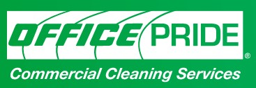 Office Pride Commercial Cleaning Services
