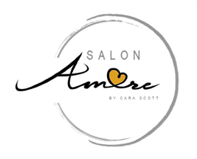 Salon Amore
