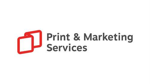 Gallery Image Print_Services.jpg