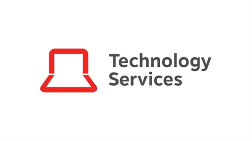Gallery Image Tech_Services.jpg