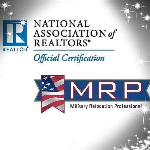Certified Military Relocation Professional