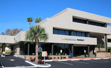 Palm Harbor Pharmacy