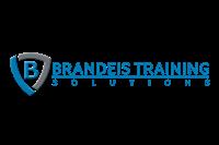 Brandeis Training Solutions