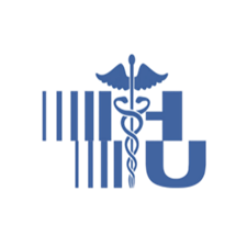 Harmony United Psychiatric Care