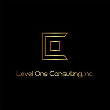 Level One Consulting, Inc.