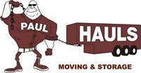 Paul Hauls