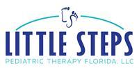 Little Steps Florida LLC