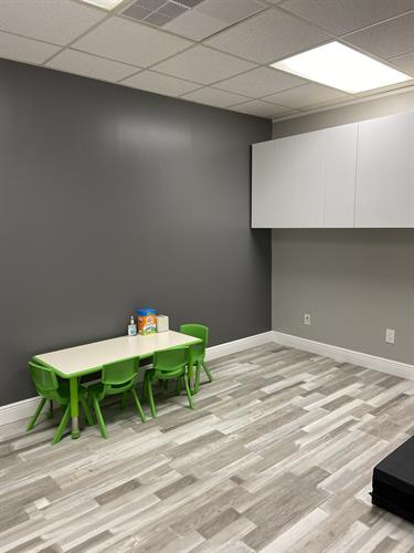 Gallery Image Therapy_Room_1.jpg