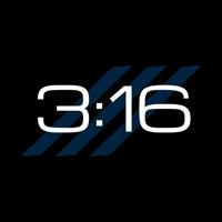 3:16 Fitness LLC