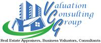 Valuation Consulting Group